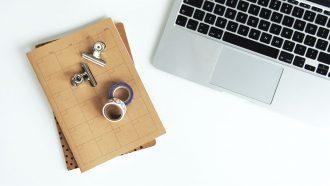 Dingen die je (naast werk) op je cv kunt zetten