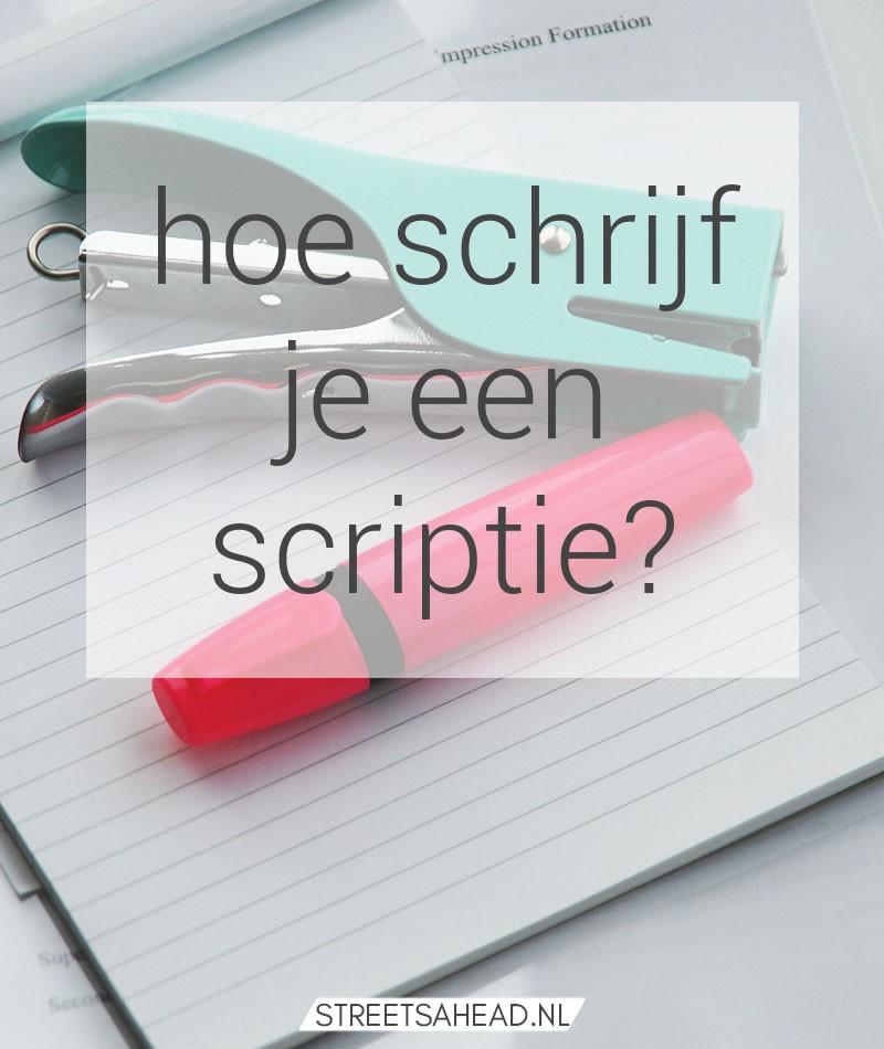 Citaten Scribbr Scriptie : Master thesis kwantitatief onderzoek essayhelp web